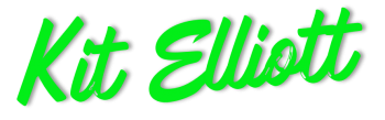 kit-elliott-logo1